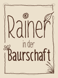 Maso Rainer in der Baurschaft Vacanze in Valle Aurina